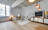 013-apartment-paris-tatiana-nicol
