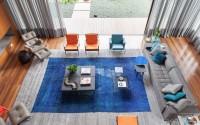013-casa-iv-suite-arquitetos