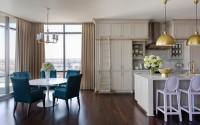 014-riverside-penthouse-tobi-fairley