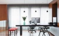 015-casa-iv-suite-arquitetos