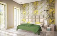 016-contemporary-home-pavel-voytov