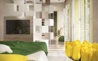 017-contemporary-home-pavel-voytov
