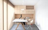 017-wooden-interior-coblonal-arquitectura