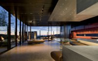 019-house-desert-wendell-burnette-architects