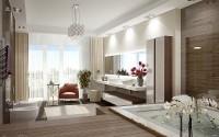 022-apartment-kiev-irena-poliakova