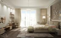 027-apartment-kiev-irena-poliakova