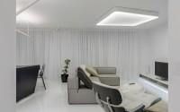 001-futuristic-apartment-rado-rick-designers