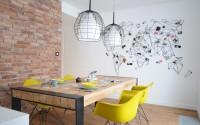 001-house-myslowice-widawscy-studio-architektury