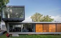 001-lp-house-metro-arquitetos