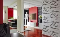 001-m09-residence-widawscy-studio-architektury