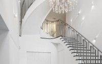 001-private-residence-guido-decoussemaecker