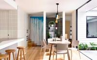 001-sandringham-residence-techn-architecture-interior-design