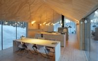 001-vlodge-reiulf-ramstad-arkitekter