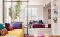 002-476-broadway-loft-casamanara