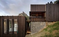 002-beach-house-herbst-architects