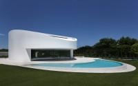 002-casa-balint-fran-silvestre-arquitectos