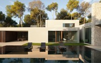 002-el-bosque-house-ramon-esteve-estudio