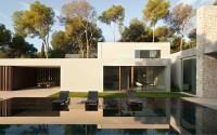 002-el-bosque-house-ramon-esteve-estudio