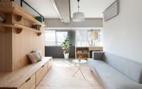 002-fujigaoka-sinato-architects