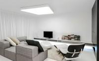 002-futuristic-apartment-rado-rick-designers