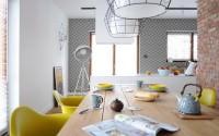 002-house-myslowice-widawscy-studio-architektury