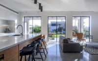 002-kibbutz-house-henkin-shavit-architecture-design