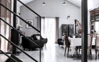 002-labahou-residence-planet-studio
