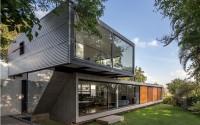 002-lp-house-metro-arquitetos