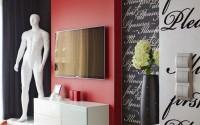 002-m09-residence-widawscy-studio-architektury