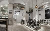 002-publikus-restaurant-minusplus