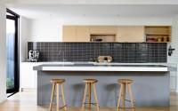 002-sandringham-residence-techn-architecture-interior-design