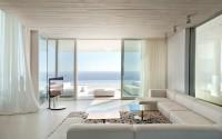 002-sardinera-house-ramon-esteve-estudio