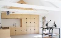 003-artist-studio-modal-architecture