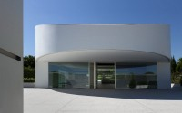 003-casa-balint-fran-silvestre-arquitectos