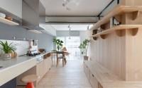 003-fujigaoka-sinato-architects