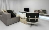 003-futuristic-apartment-rado-rick-designers