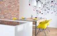 003-house-myslowice-widawscy-studio-architektury
