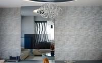 003-hs-house-hasan-ayata-interiors