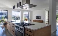 003-kibbutz-house-henkin-shavit-architecture-design