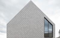 003-leeuw-house-nu-architectuuratelier