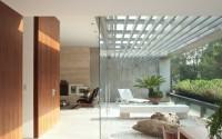 003-polanco-penthouse-gantous-arquitectos