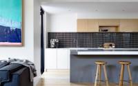 003-sandringham-residence-techn-architecture-interior-design