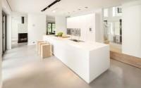 003-villa-huizen-de-brouwer-binnenwerk