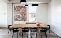 004-476-broadway-loft-casamanara