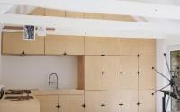 004-artist-studio-modal-architecture