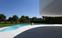 004-casa-balint-fran-silvestre-arquitectos