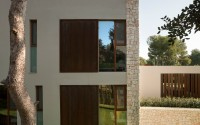 004-el-bosque-house-ramon-esteve-estudio