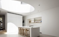 004-house-c3-campbell-architecture