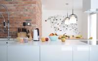 004-house-myslowice-widawscy-studio-architektury