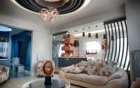 004-hs-house-hasan-ayata-interiors
